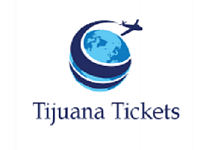 Tijuana tickets